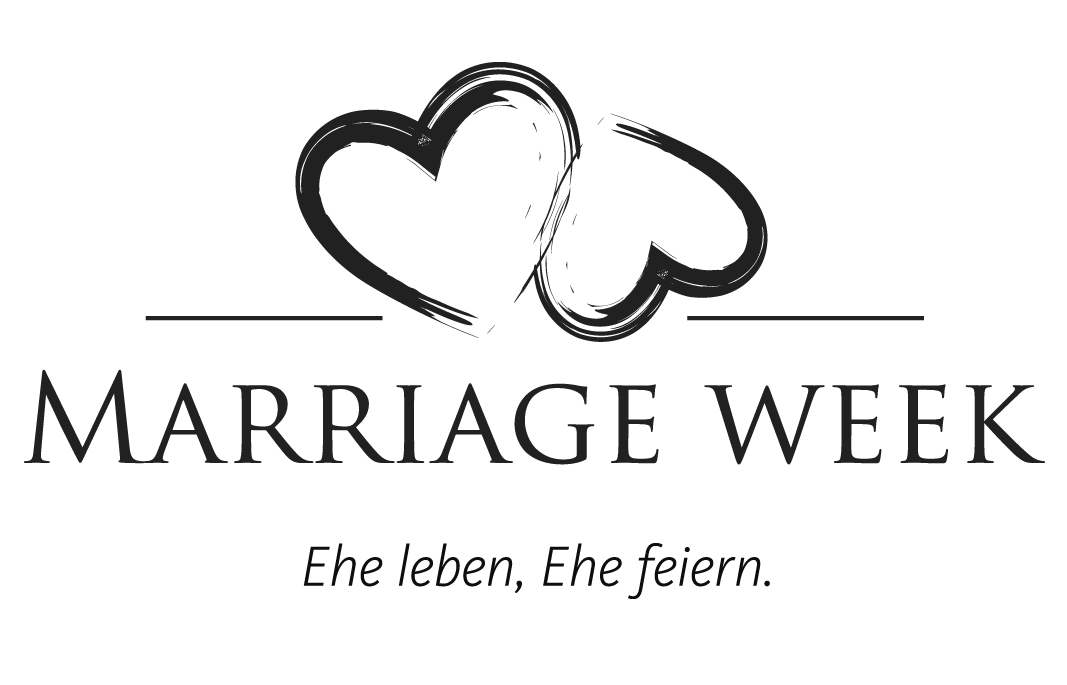 Marriageweek_Logo_Web